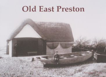 Old East Preston, by Dorothy P. Lee